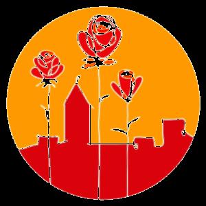 les rosiers de mougins